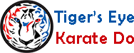 Tiger's Eye Karate Do