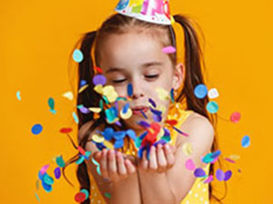 Kids Birthday Party Ideas Toronto 725x420 c